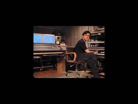 Maestro Enrico Sabena - CN150