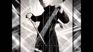 Susumu Hirasawa - Dreaming Machine - Hen Gen Jizai Version (Heavy String) thumbnail