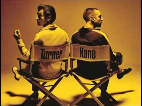 11 The Last Shadow Puppets   The Dream Synopsis