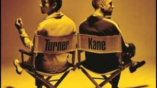 11 The Last Shadow Puppets   The Dream Synopsis thumbnail