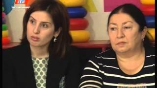 Республиканский актив работников дошкольных образовательных учреждений в Хасавюрте.