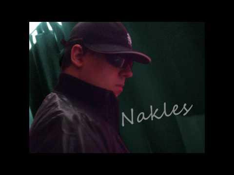 nakles-feat.-pronteus---unser-mann