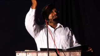 Emptiness of Quran on Christ and Prophets    Mujahid Moulvai Akbar refuted by Bro  Jerry Malayalam