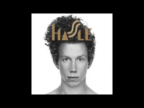 Erik Hassle  Hurtful Audio