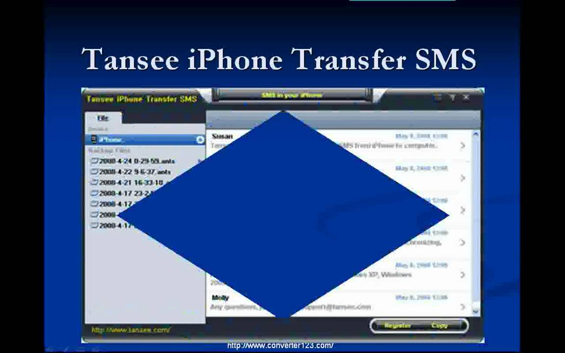 tansee official website backup iphoneipadipod music