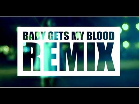 Moses Pelham Bgmb Baby Gets My Blood Remix Official 3ptv Youtube