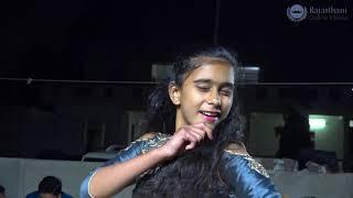New Haryanvi Dj Song 2019 Marwadi Village Dance मारवाड़ी डांस वीडियो