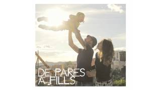 Watch Els Catarres De Pares A Fills video