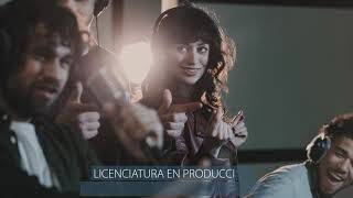 Oferta Educativa de Instituto HUMART