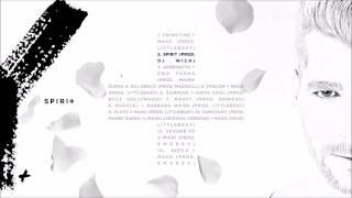 Majk Spirit - PRIMETIME + Maxo (prod. Littlebeat)