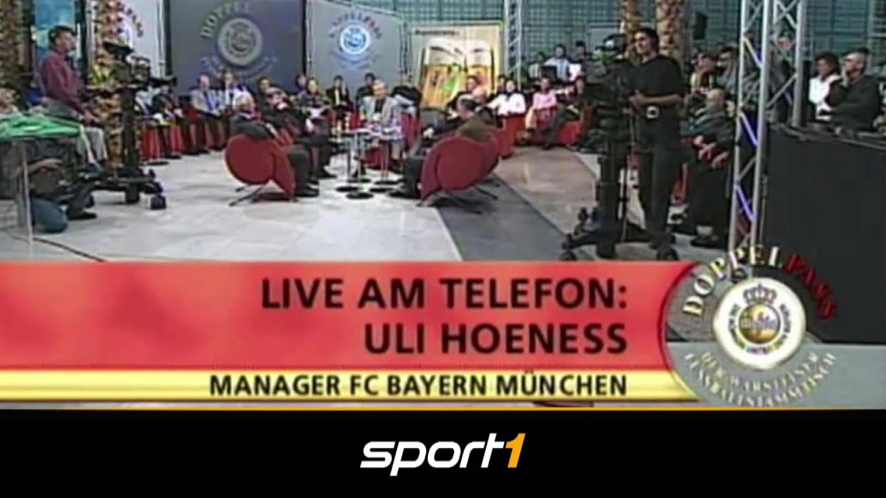 Sport1 Sendungen