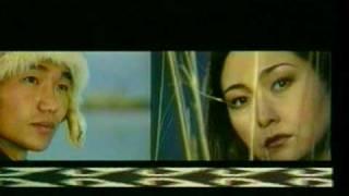 kazakh - kuralay thumbnail