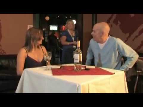 Speed Dating! from YouTube · Duration:  6 minutes 38 seconds