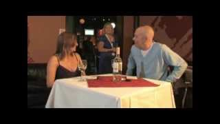 History of Speed Dating - Dating Advice(tips) For Men