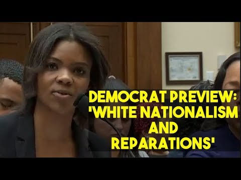 candace-owens-previews-dems-in-2020:-'white-nationalism-and-reparations'