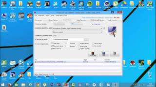 Come scaricare ed installare 60 Seconds PC ITA