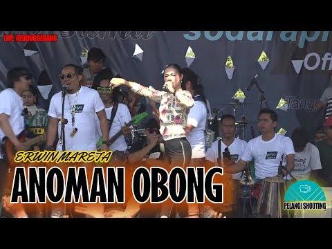 "masterpiece-feat-erwin-mareta-""anoman-obong""-live-kedung-gebang"