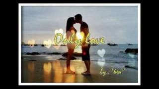 Only Love - Trademark