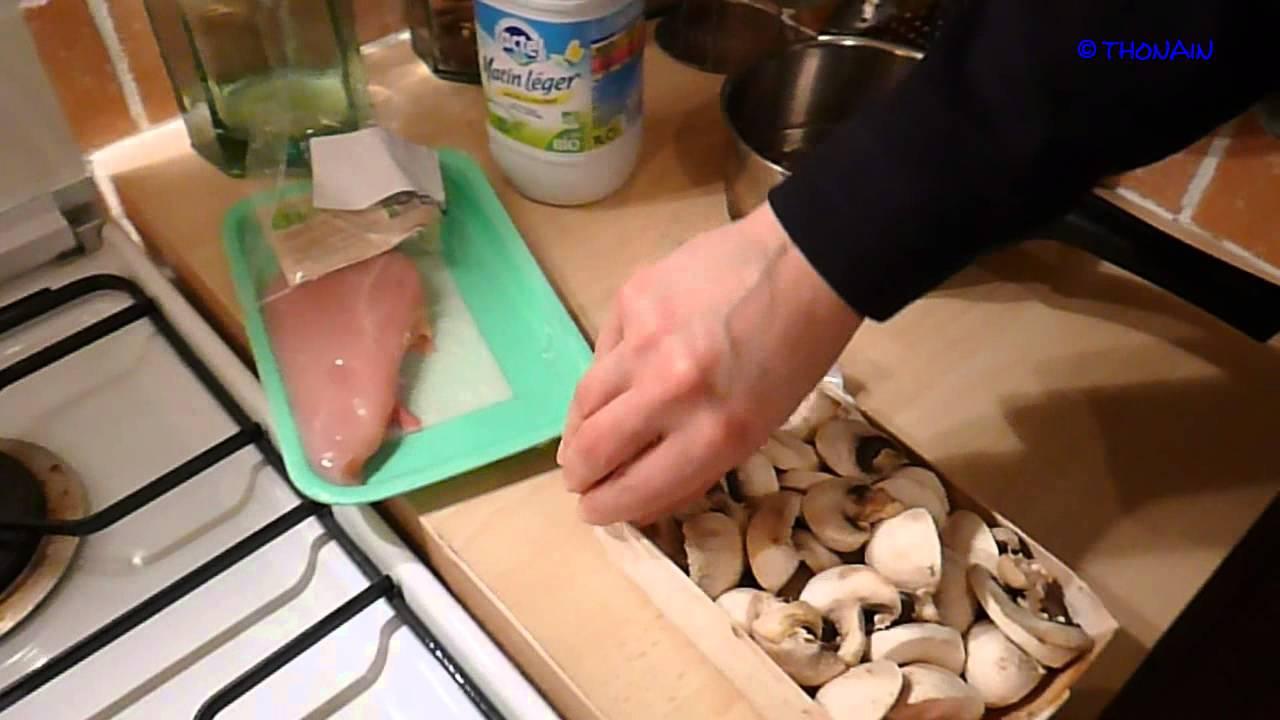 recette fondue bressane idee repas fete amis reveillon. Black Bedroom Furniture Sets. Home Design Ideas