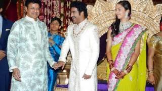 Celebrities Wishes to Jr NTR Lakshmi Pranathi 03