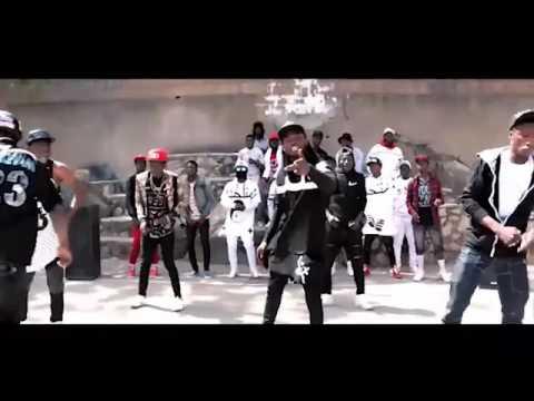 TYNKING   RAWA RAWA ft Adam A  Zango OFFICIAL MUSIC VIDEO