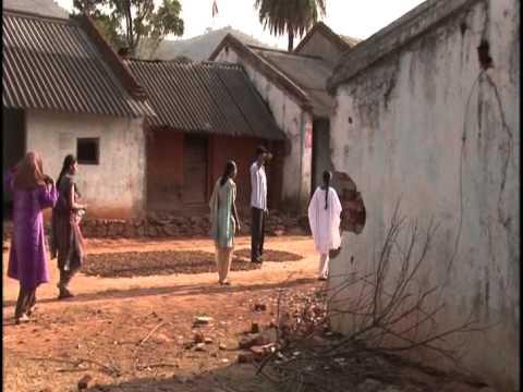 Indien - Orissa: Die Unbeugsamen