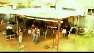 Wahu - Sweet Love (Final Video)