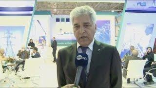 أخبار اقتصادية | إيرانَ تحتضنُ سوقًا بكرًا للمستثمرين من الدول العربية