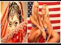 Reality Of Indian VS American Culture Exposed By Rajiv Dixit