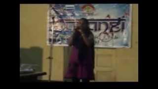 Ninne kanaan Ennekkalum Chantham by Amina Aman