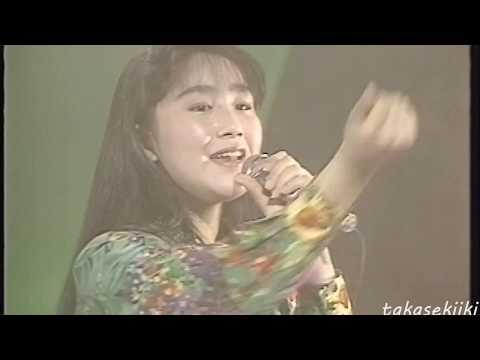 河田純子 HERO GIRL