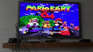 How To Get WiiWare/Virtual Console Games After Wii Shop Channel