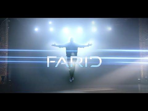 FARID | Showreel 2020