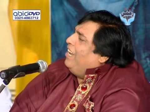 Ja Urh Ja  Kanwan By Ustad Mehmood Khan sb.DAT