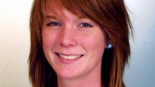Tod am Roten Felsen: Der Kriminalfall Tanja Gräff
