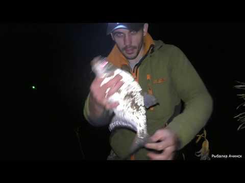 волки воют, мы рыбачим, рыбалка на реке Чулым ,ловля леща на фидер Осенняя рыбалка 2018