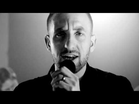 Wheel - Farewell (Official Video)