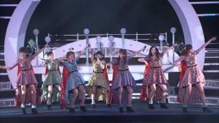 Berryz Kobo Concert Tour 2012 Haru ~Berryz Station~  VTR Intro, Be Genki Naseba Naru!, Hero Arawaru!