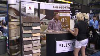 San Antonio Fall Home U0026 Garden Show | Exhibitor And Attendee Testimonials