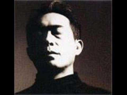 Susumu Hirasawa - Moon Time