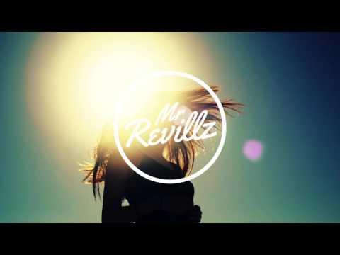 Kav Verhouzer - I'm So Excited