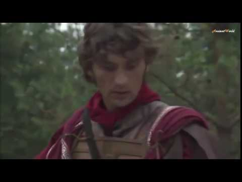 Rome  The Rise and Fall of an Empire   Episode 10  Constantine the Great Documentary