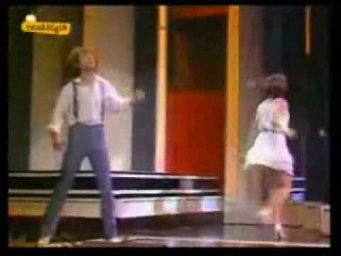 Eurovision 1982