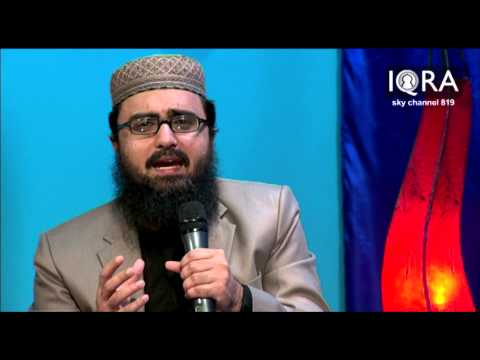 Syed Aziz-u-Rehman Kash Main Dour-e-Payember Main Uthaya Jata