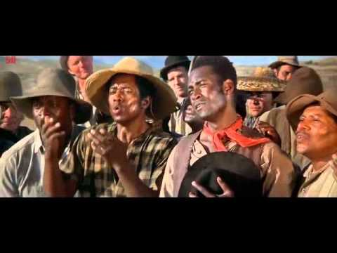 blazing saddles mp3 download