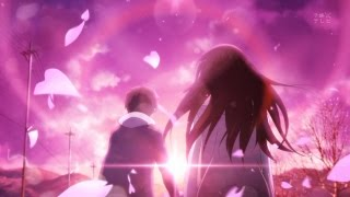 Repeat youtube video Hyouka Opening Theme Song | Yasashisa No Riyuu - Instrumental | Anime Music【Full HD】