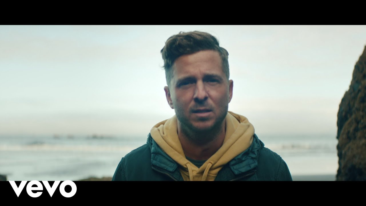 Download OneRepublic - Wild Life