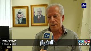 مخطط أمريكي لإلغاء حق العودة للاجئين الفلسطينيين