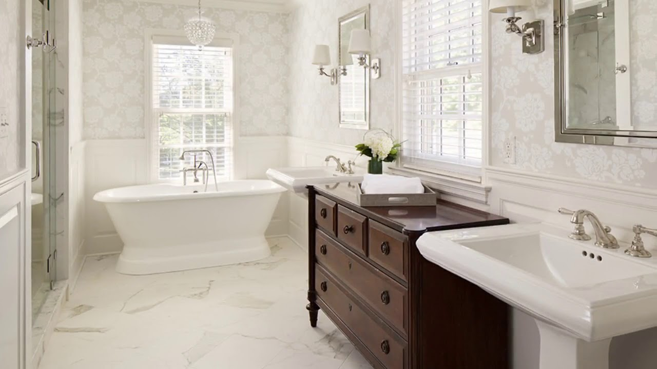Classic Bathroom Design Classic Bathroom Designs Small Bathrooms Ideas