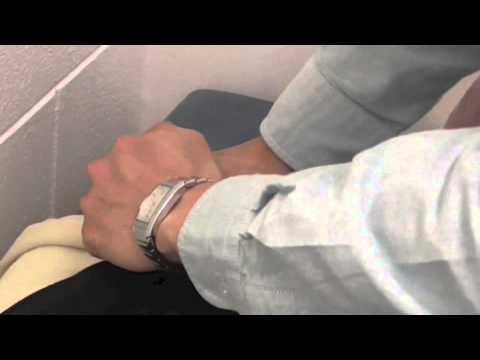hqdefault - Stop Sciatica In 8 Minutes